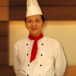 Sakura Chef