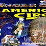 Uncle Sam's American Circus
