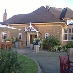 Highcross Hotel, Poulton Le Fylde, Lancashire, UK