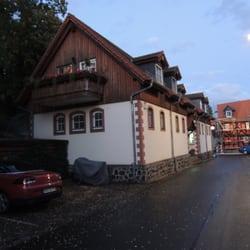 Grossfeld, Friedberg, Hessen