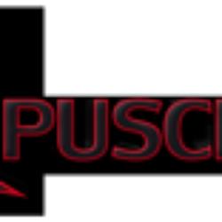 Club Puschkin, Dresden, Sachsen