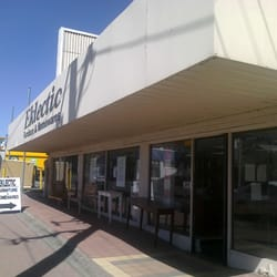 Eklectic Furniture Homewares Furniture Stores Norwood Kent Town South Australia