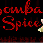 Bombay Spice Indian Takeaway