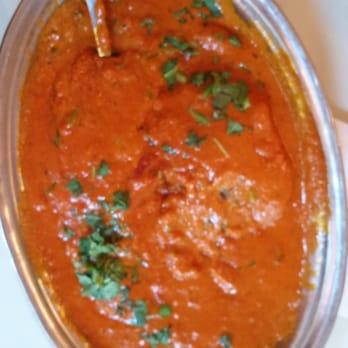 Kashmir indian cuisine 42 photos indian salem nh - Kashmir indian cuisine ...