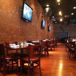 The Salsa Room Latin American Columbia Heights