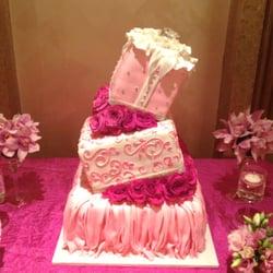 Cake Art Academy Glendale : Photo : Porto S Bakery Glendale Glendale Ca Yelp Images