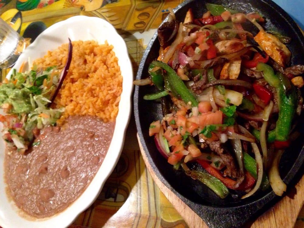 Zarape restaurant 42 photos mexican restaurants 33 for Fish restaurant marlborough ma