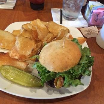 Home Grown Cafe 140 Photos American Restaurants 126