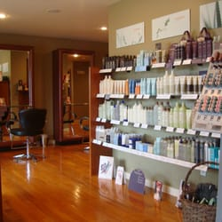 First impressions day spa north hampton nh yelp for 1st impressions salon
