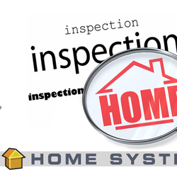 Home Systems Data, Inc logo