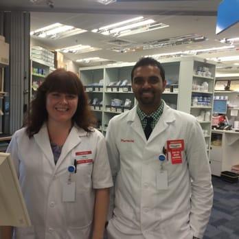 Cvs Pharmacy - Drugstores - Fort Myers, FL - Reviews ...