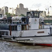 Viscountess Suitable for any occasion - corporate functions, weddings, parties