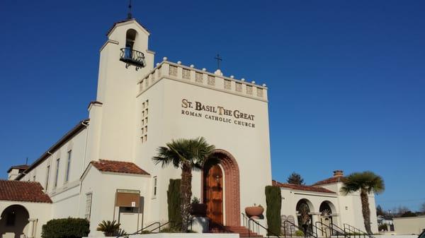 Church's Chicken - Vallejo, CA - yelp.com