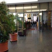 Mannheimer Abendakademie und Volkshochschule, Mannheim, Baden-Württemberg