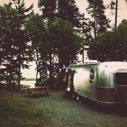 living forest oceanside campground rv campgrounds. Black Bedroom Furniture Sets. Home Design Ideas