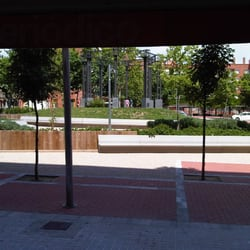 Ajuntament de Sabadell, Sabadell, Barcelona