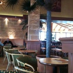 Cafe Del Sol, Moers, Nordrhein-Westfalen