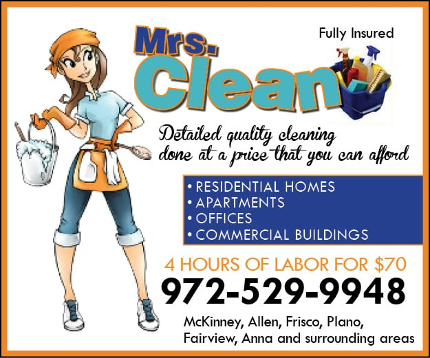 House Cleaning Services Near  Bed Bugs