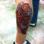 Philadelphia eddies tattoo 621 20 photos tattoo for Eddies tattoos philadelphia