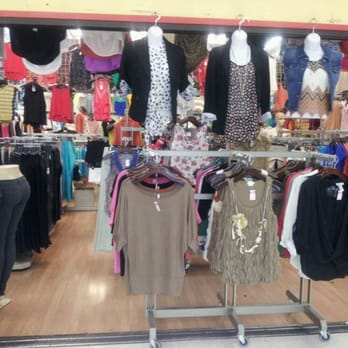 Sos clothing store. Cheap clothing stores