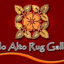 Palo Alto Rug Gallery - Palo Alto, CA, Vereinigte Staaten