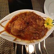 Dapur Indonesia Restaurant, Zürich