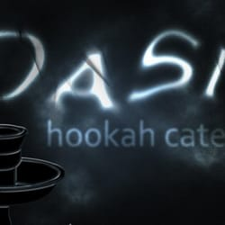 from Rolando hookah hook up phone number