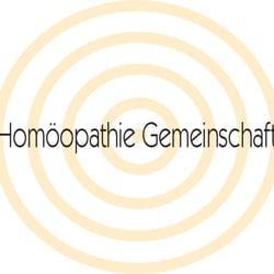 Homöopathie Gemeinschaft Amende-Bach, Hanover, Niedersachsen, Germany