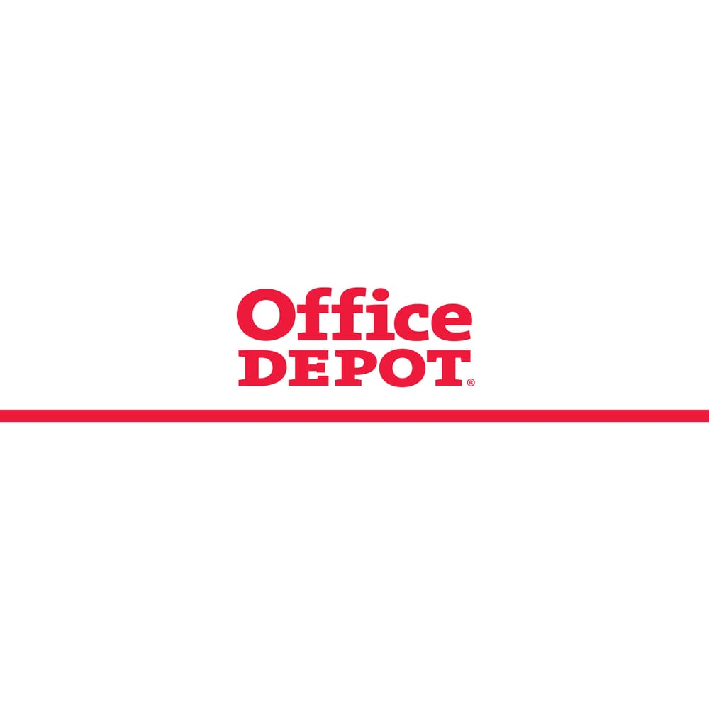 office depot marseille joliette office equipment la. Black Bedroom Furniture Sets. Home Design Ideas