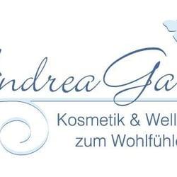 Andrea Gall Kosmetik und Wellness zum Wohlfühlen, Friedberg, Bayern
