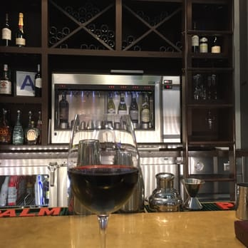 Le grand comptoir 10 reviews wine bars jfk airport - Le grand comptoir en ligne ...