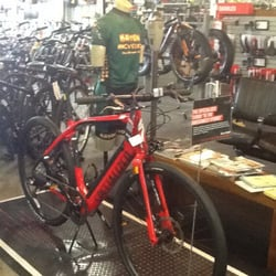 Bayou Bikes New Orleans Bayou Bicycle E Bikes on the