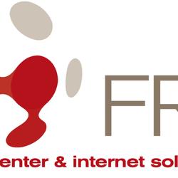 FRII logo