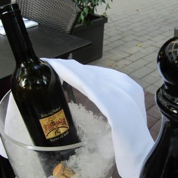 Medici M Nchen ristorante medici 27 fotos italienisches restaurant maxvorstadt münchen bayern