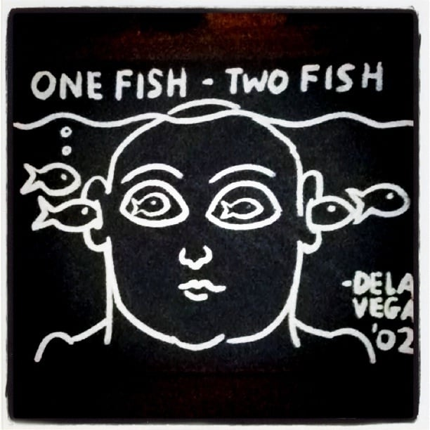 One fish two fish closed 19 photos seafood for One fish two fish restaurant