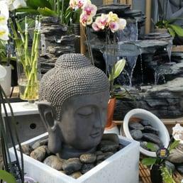 Centre de jardin brossard p pini res et jardinage 6305 for Centre de jardin brossard