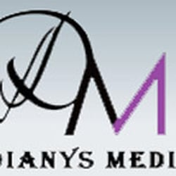 Dianys Media Solutions, London