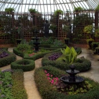 Phipps Conservatory And Botanical Gardens 804 Photos 192 Reviews Botanical Gardens