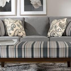 Ashley Furniture Homestore Long Beach