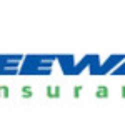 Aa Car Insurance Uk Contact