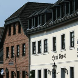 Haus Vorst, Tönisvorst, Nordrhein-Westfalen