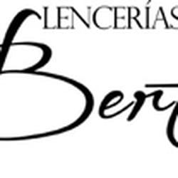 Lenceria Berta, Oviedo, Asturias