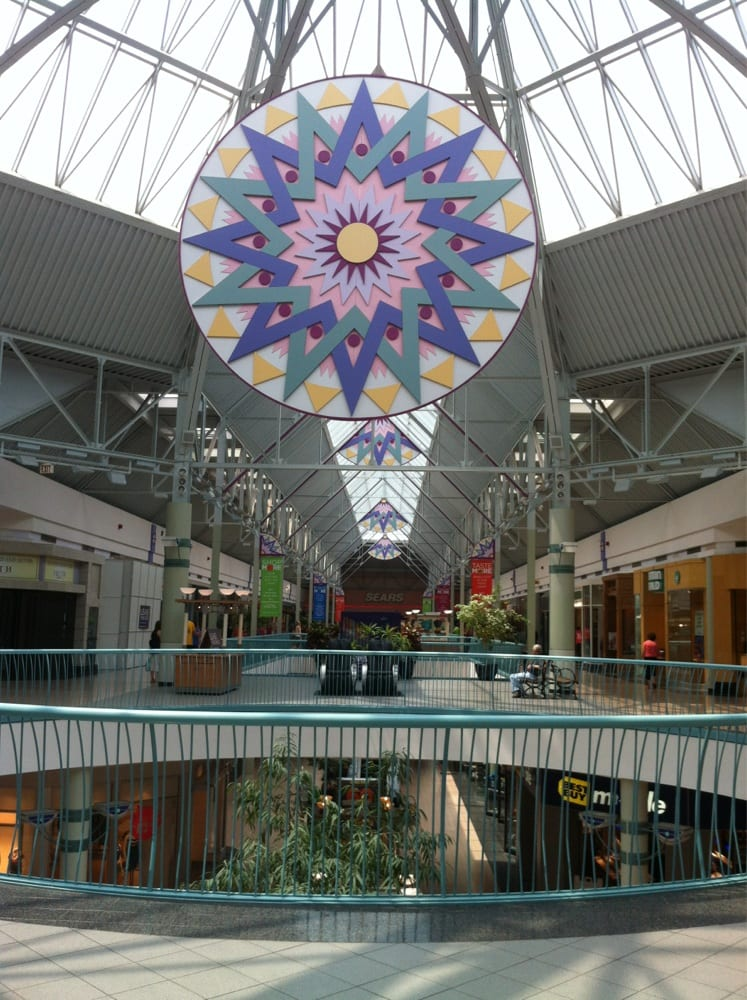 York (PA) United States  city pictures gallery : York Galleria Shopping Centers York, PA, United States Reviews ...