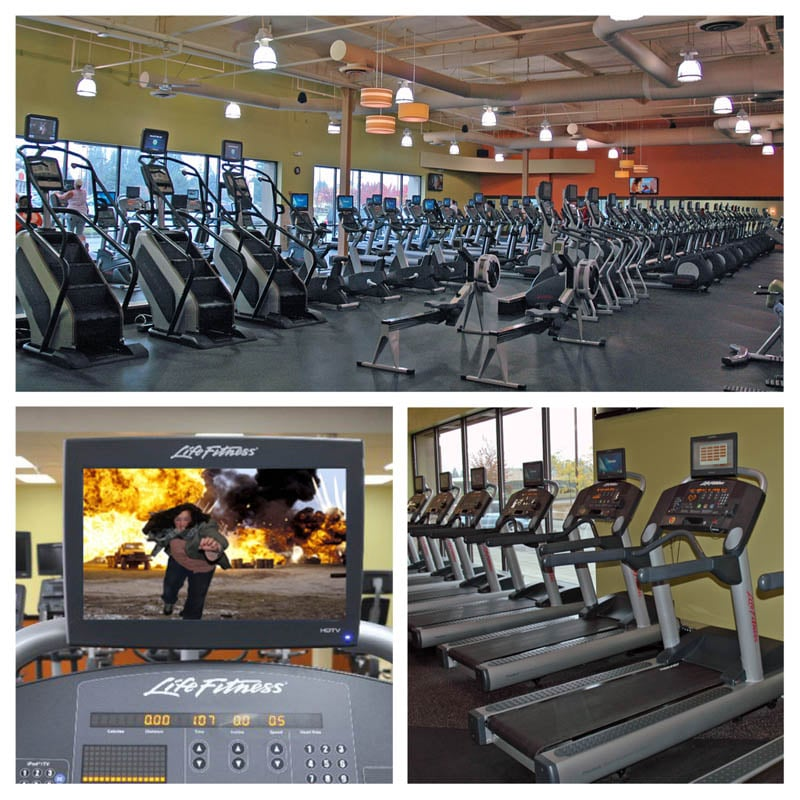 Everett (WA) United States  City pictures : ... Gyms Everett, WA, United States Reviews Photos Yelp