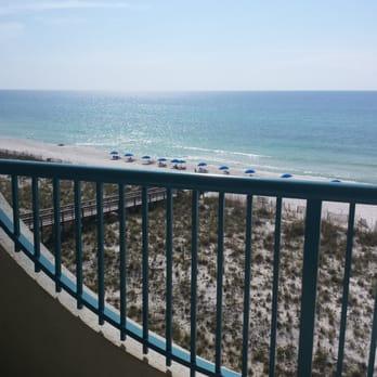 Five Star Hotels In Pensacola Beach Fl