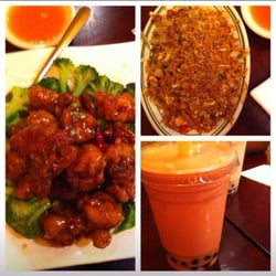 Double Delight Chinese Food Brooklyn Ny