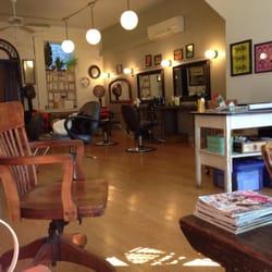 plume salon hair salons philadelphia pa reviews