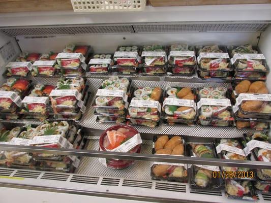tokyo fish market 239 photos seafood markets