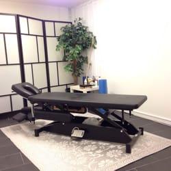 careers for chiropractors