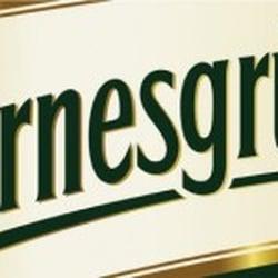 Brauereigutshaus wernesgrüner, Steinberg, Sachsen